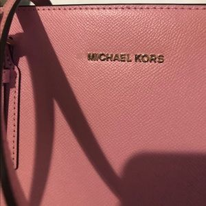 Michael Kors Collection Bags - Cartera  Michael Kors